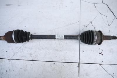 oryginalna półoś lewa do Suzuki swift 1.3 44102-72K00