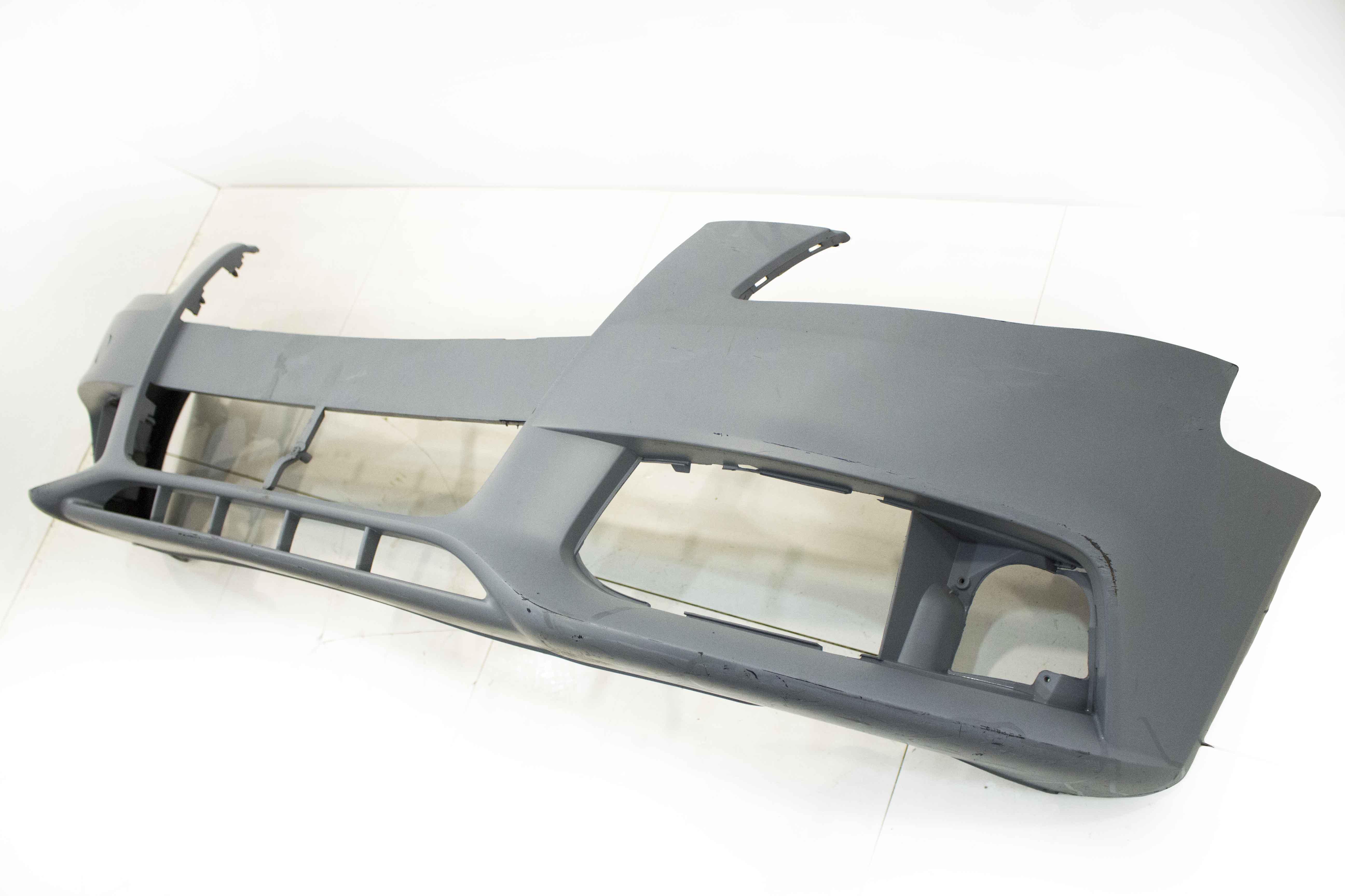 Nowy Zderzak Przód Przedni Zamiennik Audi A4 B8 8k0 Sklep Eteilepl